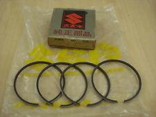 NOS Suzuki T350 T 350 Piston Ring  STD  12140-18330   Genuine JAPAN