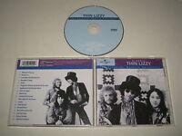 Thin Lizzy / Classic (844 945-2) CD Album