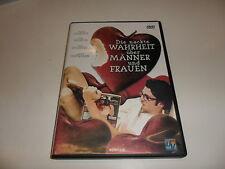 DVD  Die nackte Wahrheit über Männer und Frauen