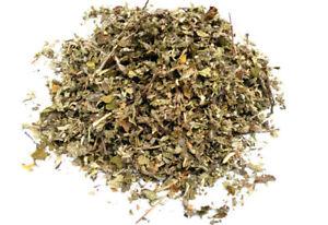 Damiana Leaf Cut Dried Herb, Grade A Premium Quality, Free UK P&P