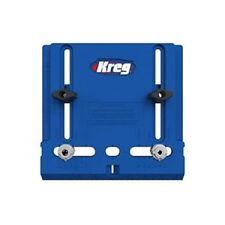 Khi-Pull - Kreg Cabinet hardware jig