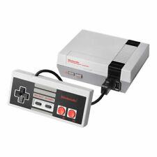Consolas de videojuegos Nintendo de Nintendo NES