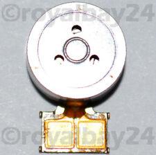 Original Galaxy s7 Edge vibrador Flex vibración motor g935f vibra vibrate módulo