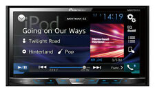 "Pioneer AVH-X595BT 7"" Multimedia Receiver"