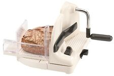WESTMARK Allesschneider Traditionell mit Saugfuß - Handschneidemaschine 9700
