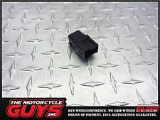 s l225 motorcycle electrical & ignition relays for yamaha fz6r ebay Motorcycle Auxiliary Fuse Panel at love-stories.co