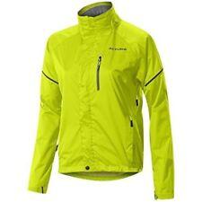 Abbigliamento giallo Altura per ciclismo da donna