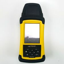 Trimble TDS Recon and GPS Pathfinder XC Receiver 59960-00 RE3-MY4CMDB
