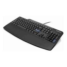 Genuine Lenovo 00XH537 Keyboard Preferred Pro USB KB N L US