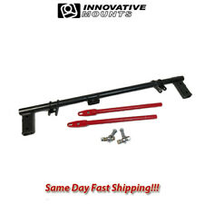Innovative Competition/Traction Bar 88-91 for Civic,CRX/90-93 Integra (Retured)