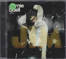 JAMIE LIDELL - jim CD