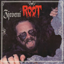 Root  – Zjevení  (CD) Digipack