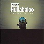 Muse - Hullabaloo Soundtrack (Limited Edition 2 X CD)