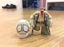 FUNKO Mystery Mini walking dead rare variante Headless Hershel vinyle Zombie Toy