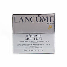 Lancôme Wrinkles/Lines Women Anti-Ageing Products