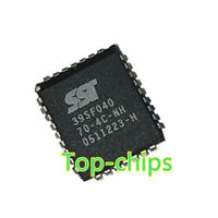5 x Brand New SST39SF040-70-4C-NH SST39SF040-70-4C-NHE IC 39SF040 70-4C-NH