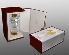 First Love 16ml Unisex Perfume Attar oil by Al Haramain - Sweet, Gourmand, Woody