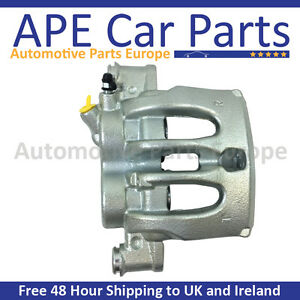 Toyota Avensis [T220] 1.6 1.8 2.0 [99-03] Front Right Caliper NEW