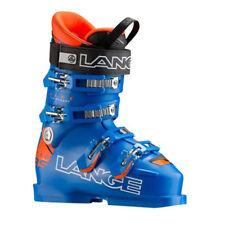 2017 LANGE RS 110 Ski Boots Size 28.5 LBF1070