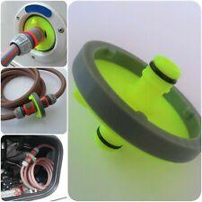 WATERTWIN Wohnmobil Wassertankadapter Adapter Gardena System (Typ 3-Pin D:78)