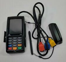 Pax S300 Integrated Retail Pinpad Terminal (S300-000-363-01Na) Credit Card
