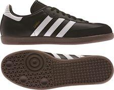Adidas Samba, Hombre, Ocio, Zapatillas de Deporte, Zapatillas, Fútbol, 019000/N4
