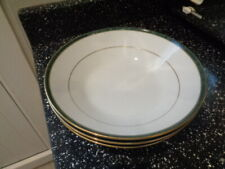 More details for boots hanover green pasta bowl