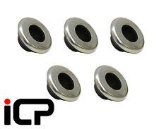 Genuine Rocker Cover Bolt Seals 13268-31U0A Fits: Nissan 200SX S14 SR20DET 96-99