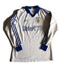 VINTAGE GOSLARER SC 08 Football Shirt - Original