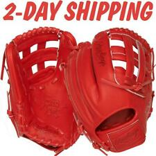 "2020 RAWLINGS HOH Pro Label Fire 12.25"" Element Series Glove -PROKB17-6S >2-DAY"