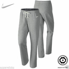Nike Yoga Lightweight Activewear Trousers for Women