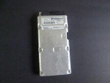 AUDI OEM  TELEPHONE COMPUTER MODULE 441 035 002D  B5 C5 D2 Audi  A4 S4 A6 S6 A8
