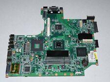 Mainboard / Hauptplatine MS-17221 VER:1.0  für MSI Megabook GX720 Notebook