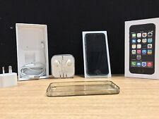 Apple  iPhone 5s - 16GB - Space Grey Smartphone