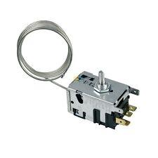 Danfoss Service Thermostat Universel 077b3641 d077b3641