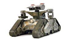 Neca Cinemachines Terminator Hunter Killer Tank - NEW
