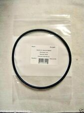 O-ring R & S 358J Generic For Jacuzzi 47-0358-03 R Series Pumps+ / EPDM material