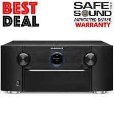 *DEALER RECERTIFIED* MARANTZ  SR7011 AVR SR-7011 Home Theater Receiver 9.2