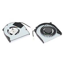 Genuine Sony Vaio SVT13 T Series CPU Cooling Fan P / N 60.4UJ07.001