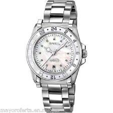Reloj Breil Manta Tw0818