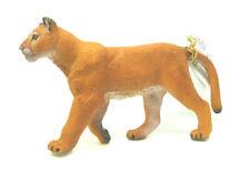 3-15) NEU PAPO 50189 Impala Antilope Tierfiguren Huftiere
