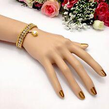 indian-bridal-jewellery-wedding-bollywood-asian-ethnic-party-wear-arm-bracelet