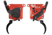 Cadex Defense Dx2 Evo Trigger Remington 700 2-Stage w/Safety