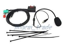 Hot! Hands-free Microphone for KENWOOD TM261 TM271 TM471 TM461 Car Mobile Radio