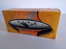 Oakley Box für Five 2.0 Sonnenbrille Rare Vintage Display Original Verpackung