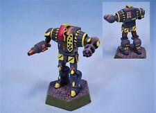 Battletech painted miniature Paladin battlemech YG