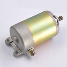 WOO Go Kart Buggie Engine Motor Electric Starter 250cc CF250 Scooter Moped Parts