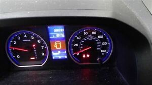 88k; SPEEDO Speedometer Cluster US Market MPH LX AWD Fits 10-11 CR-V 308801