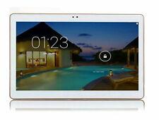 "64GB Android Tablet 10.1"" Inch Marshmallow 6.0 Quad Core 4GB Ram Dual Sim UK"
