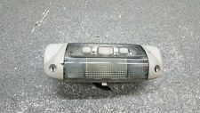 FORD MONDEO MK4 2007-2011 FRONT INTERIOR LIGHT / LAMP P/N 6G9N-15K607-CF #G3B02